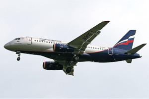 S800pxaeroflot_sukhoi_superjet_osok