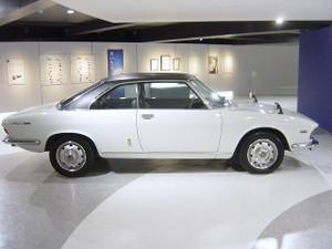 Smazdalucerotary_coupe02