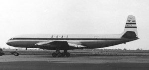Dh_comet_1_boac_heathrow_1953