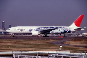 Img772