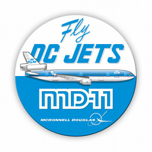 01_sticker_md11_fly_dc_jets