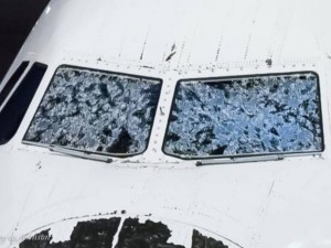 Ht_delta_plane_hail_damage_2_jt_150