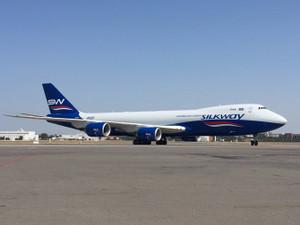 7478f204kswbwy