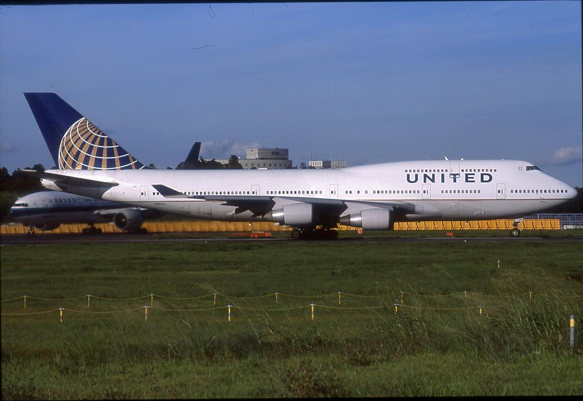 航空 会社 アメリカ